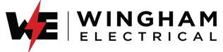 Wingham Electrical