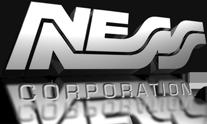 brand_logo_08